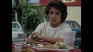 Download Mid90s - Trailer Video