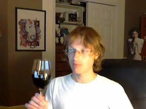 Addendum for Wine Tasting Tuesday 28July15