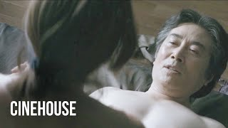 She sleeps with servant because her husband slept with a maid | The Taste of Money