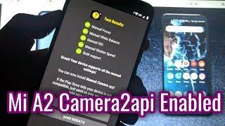 6:41) Gcam Installation Mi A2 Lite Tutorial Video - PlayKindle org