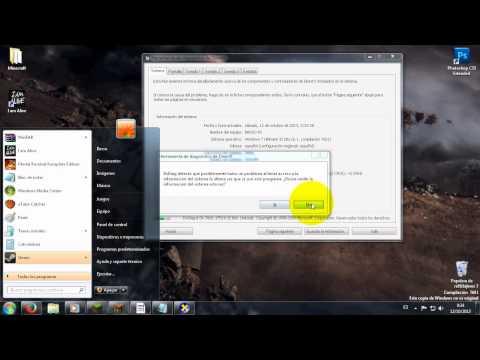 Ayuda con DirectX Mortal Kombat Komplete Edition