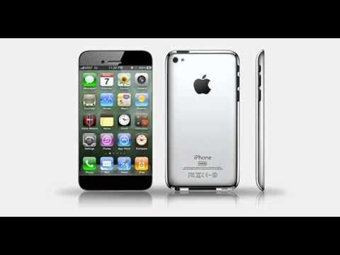 Apple iphone 5 Price in India  Features and Specifications