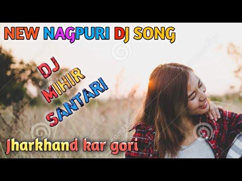 Gori Tor Chunri Ba Lal Lal Re - DJ MIHIR SANTARIKhatraDjCom