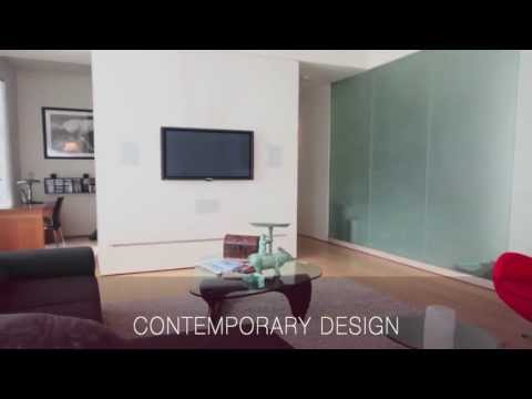 Property for sale in Soho London W1, Dean Street
