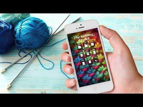Gather Formula for Knitting