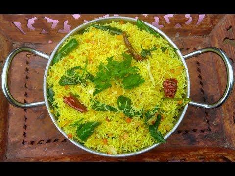 lemon idiyappam/idiyappam sevai recipe/லெமன் இடியாப்பம் / Breakfast & dinner recipe