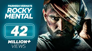 Rocky Mental - Parmish Verma ( Full Film ) || Latest Punjabi Movies || Punjabi Films