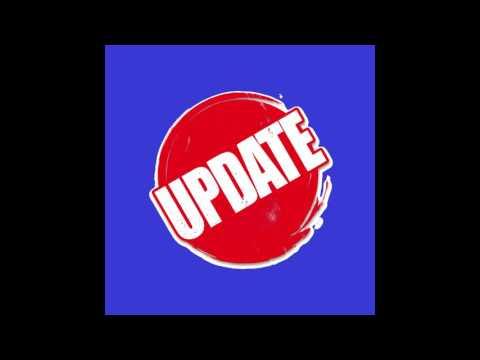 Update Video April 4th 2017