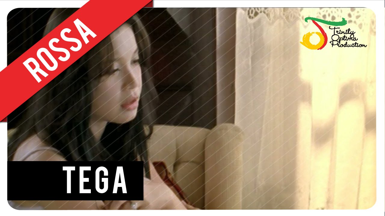 Rossa - Tega