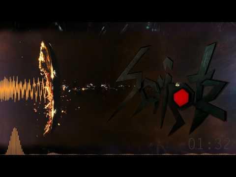 Scriptz - Existence Through Sound [Raw Hardstyle]