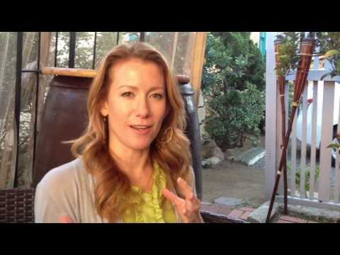 Tamara Orras Redefining What It Means To Flirt