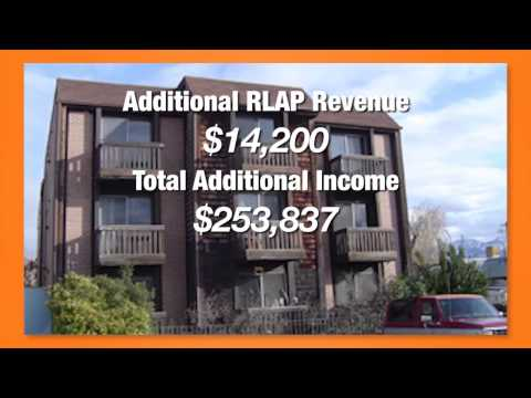 Bad property management can sink your multi family investment property [case study #7]