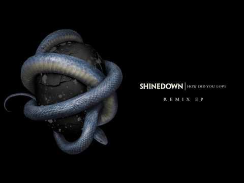 Shinedown -