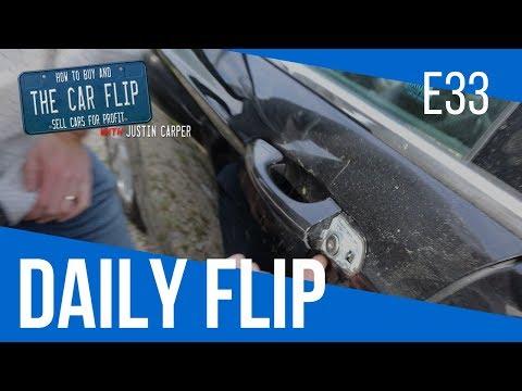Daily Flip | E33