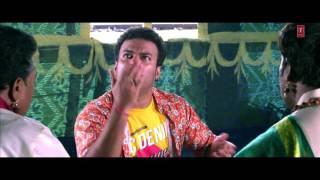JIGARWAALA - Comedy Scene [ 06 ] - Dinesh Lal Yadav & Amrapali