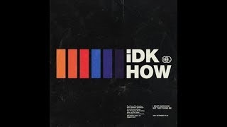 Download I DONT KNOW HOW BUT THEY FOUND ME (1981 Extended Play) Just Came Out! Video