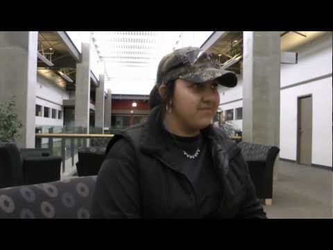 Rock the Diploma - Edmonton Diploma Prep!