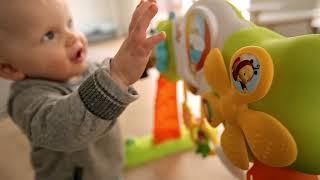 Sommerküche Smoby : Smoby toys germany videos