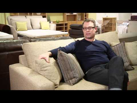 How to choose a Sofa Bed