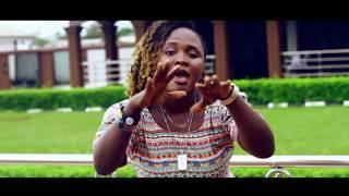 Benin Gospel Music ▻Mama Vero Adedoyin - Ukpa N'osarume