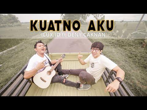Lirik Lagu KUATNO AKU Jawa Dangdut Campursari - AnekaNews.net