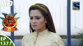 CID - सी आई डी - Maut Ka Hathoda - Episode 1375 - 4th