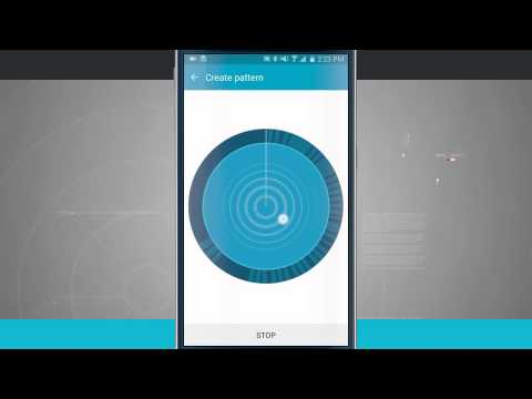 Samsung Galaxy S6 Tips - Customizing System Sounds