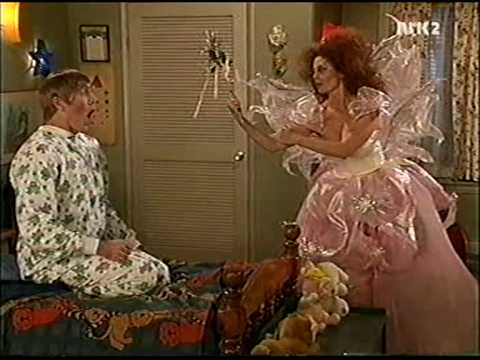 MadTv - Stuart and the tooth fairy