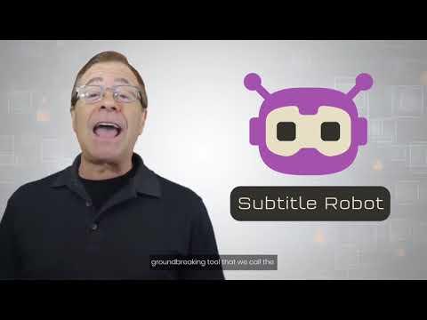 VR Profitmaximizer SUBS FINAL