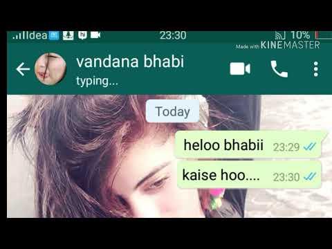 Xxx Mp4 Whatsapp Sex Chat With Bhabi And Devar 3gp Sex