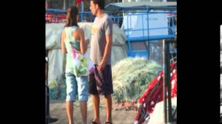 Download PELİN KARAHAN VE DAĞHAN KÜLEGEÇ Video