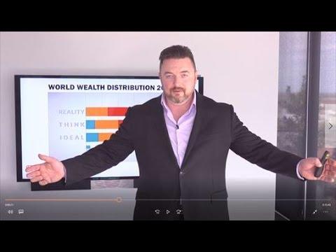 The Importance Of Leverage In Building Your Property Portfolio In Australia By Konrad Bobilak