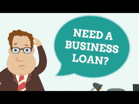 Fast and Easy Online Application for Business Loan | Cash Suvidha