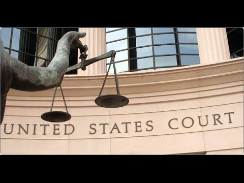 serving divorce papers Phoenix Call 1-602-423-0830 * Phoenix serving divorce papers *