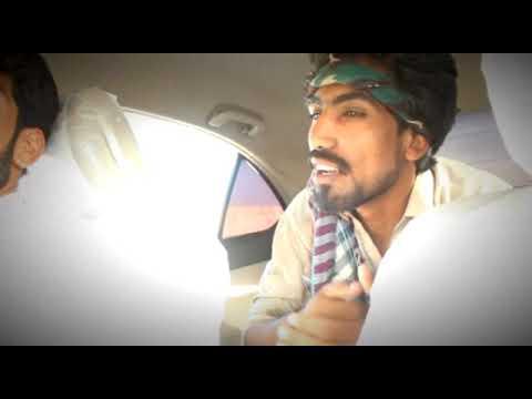 Xxx Mp4 Yaroo Taryaki Balochi Film 3gp Sex