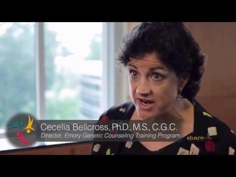 Hereditary Breast and Ovarian Cancers: Should I Seek Genetic Testing?