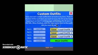 Codes For Roblox High School Cheerleader How To Get Free