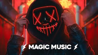 Best Music 2020 ♫  New Music Trap, Rap, Dance Pop, Electronic ♫ EDM Gaming Music Mix