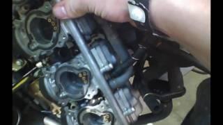 1988 Honda CBR 600 Problems - Help - - PakVim net HD Vdieos
