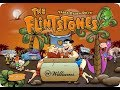 Download  Flintstones VPX 1st Alpha MP3,3GP,MP4