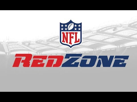 NFL REDZONE LIVE PERFECT HD