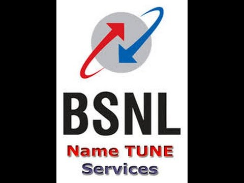 How To Know Your Own BSNL Sim Number