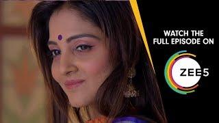 Amloki   EP - 97   Best Scene   Aishwarya Roy, Antara   Zee