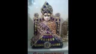 Siddhagiri Na Shikharo Bole (40 Minutes Stavan) - 2