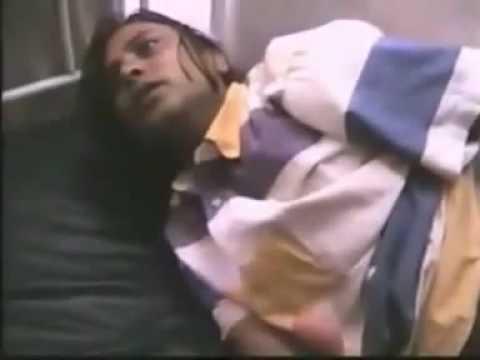 Xxx Mp4 RANGER BEAT INNOCENT MUHAJIRS 3gp Sex