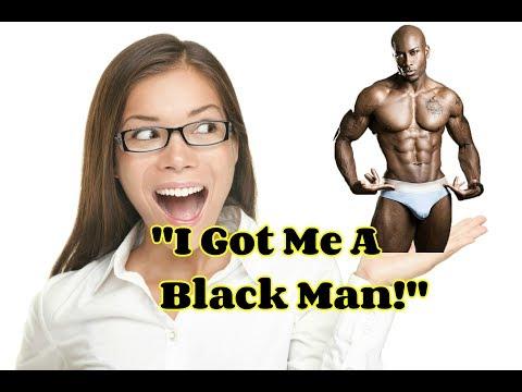 European Women Seeking Black Men In Third World Countries