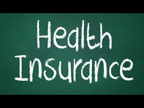 Best Self Employed Health Insurance Tips