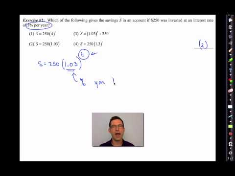 7 2 - Graph Exponential Decay Functions - Algebra 2