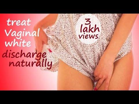 Xxx Mp4 8 Natural Ways To Treat Vaginal White Discharge In Women 3gp Sex