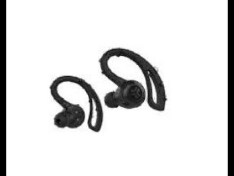 mini wireless bluetooth earphone headset review wireless earbuds
